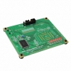ML610Q174 REFERENCE BOARD