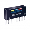 RS3-0515D
