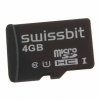 SFSD4096N3BM1TO-I-GE-2CP-STD