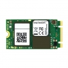 SFSA120GM1AA2TO-I-HC-216-STD