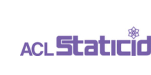 ACL Staticide, Inc.