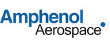 Amphenol Aerospace Operations