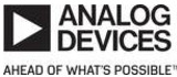Hittite (Analog Devices)