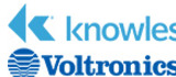 Knowles Voltronics